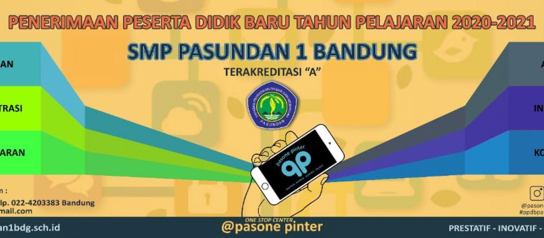 ppdb-2021-2022